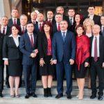 parlamentaripsdiasi