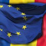 uniuneaeuropeanaromania