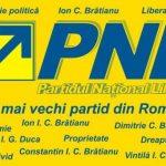 pnlpartidistoric